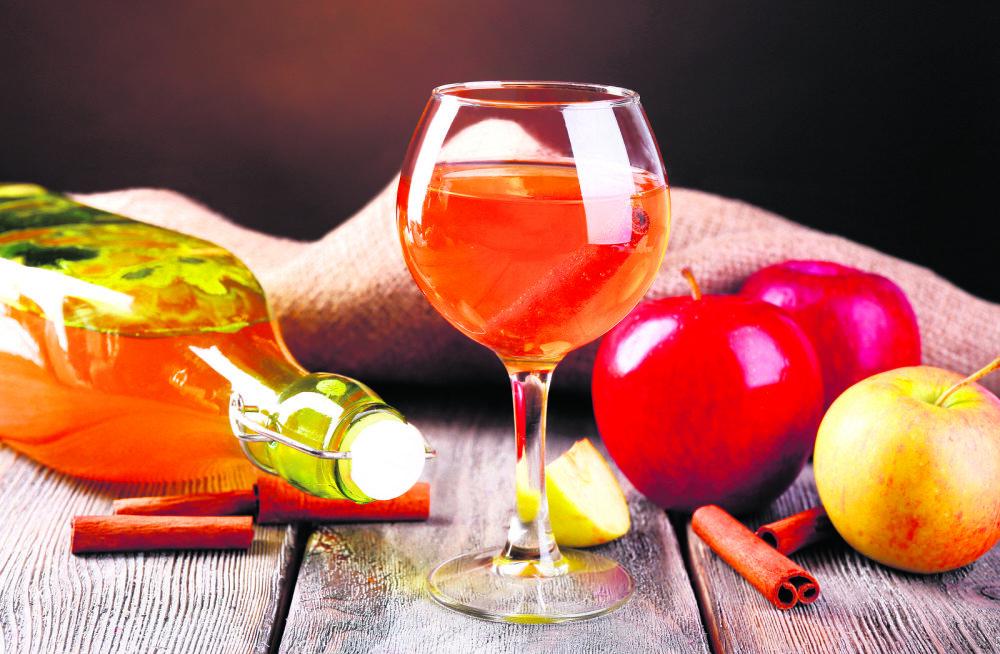 Kuidas teha veinitalu?