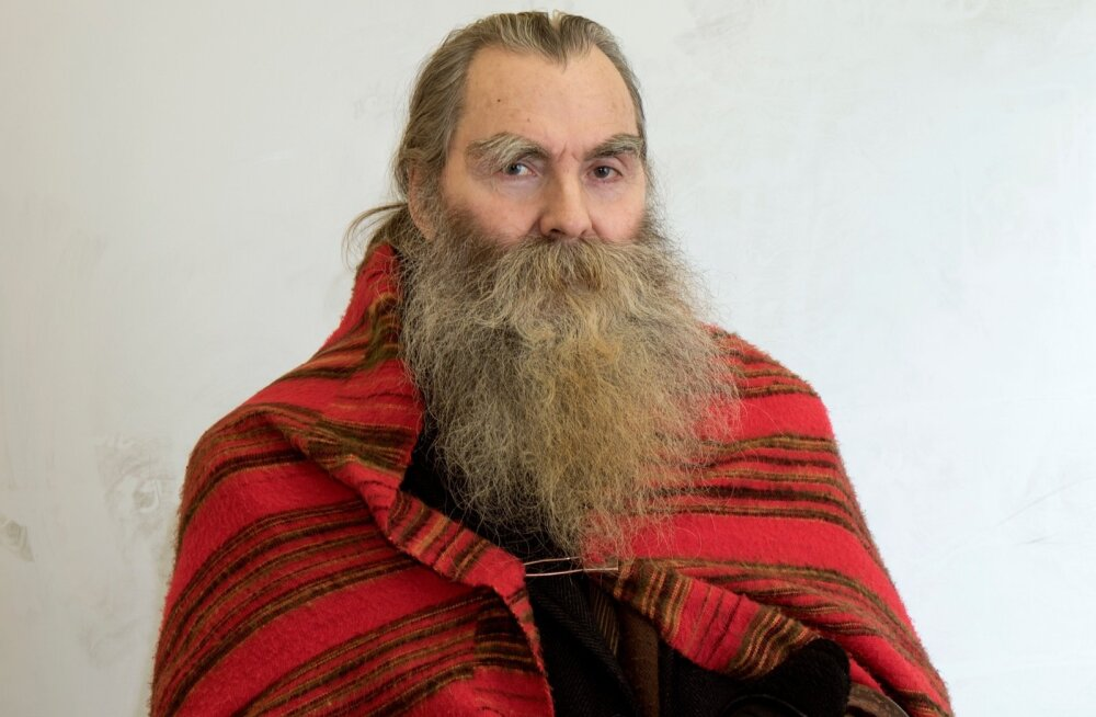 Igor Mang