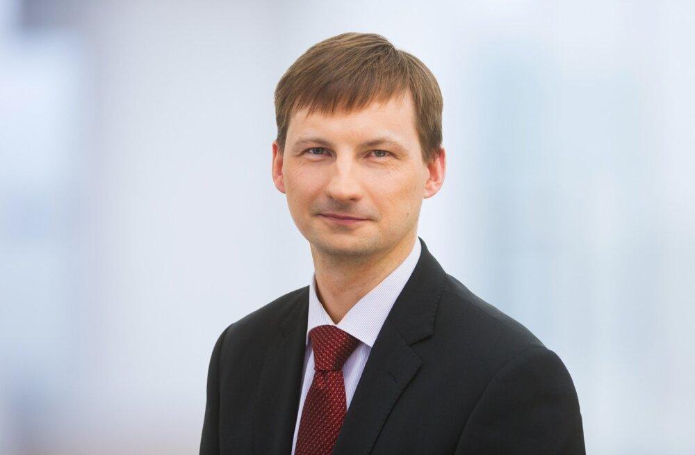 Andrei Zaborski
