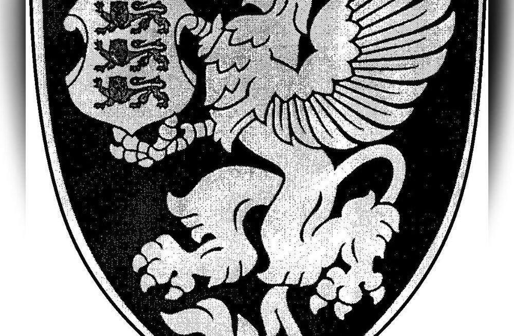 Kapo kahtlustab soomlast Eesti riigi vastases tegevuses