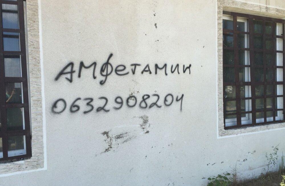 Odessa 020