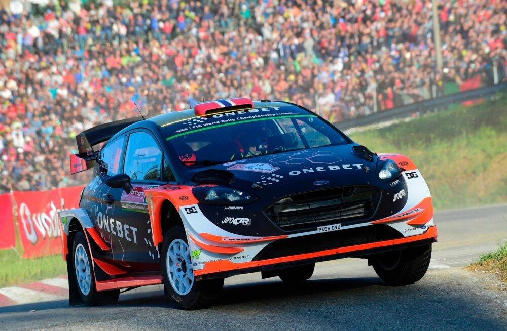 AUTO-RALLY-POR-WRC