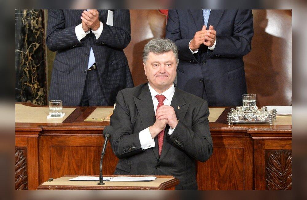 US-UKRAINE-CRISIS-CONGRESS