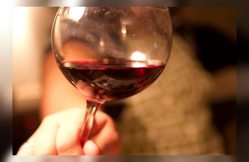 лекарства от алкоголизма в домашних условиях