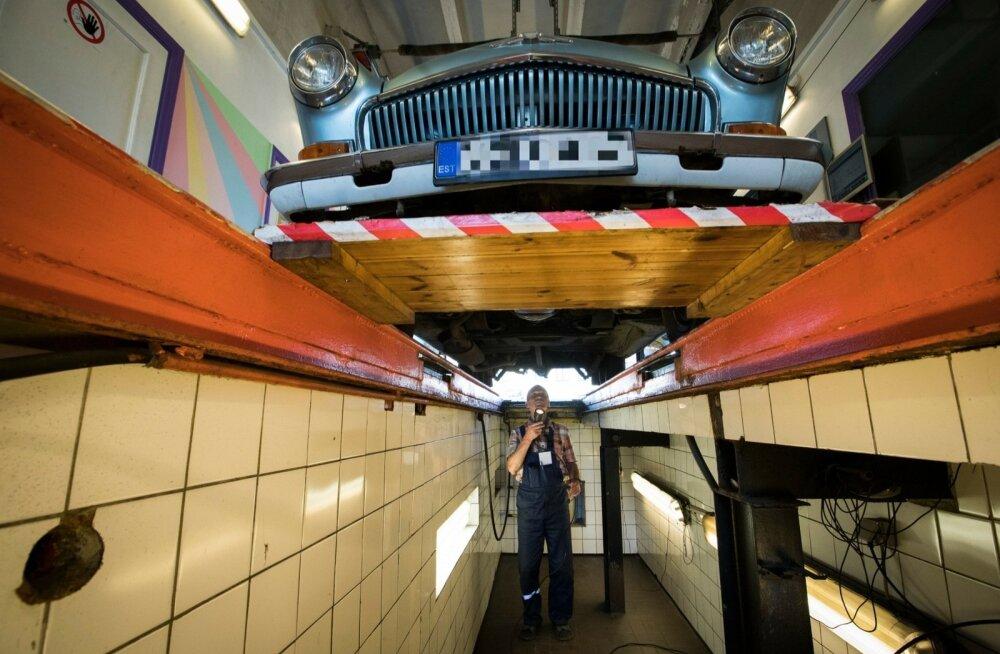 Опытный специалист раскритиковал правила техосмотра: если их выполнять, автомобили будут опасными!