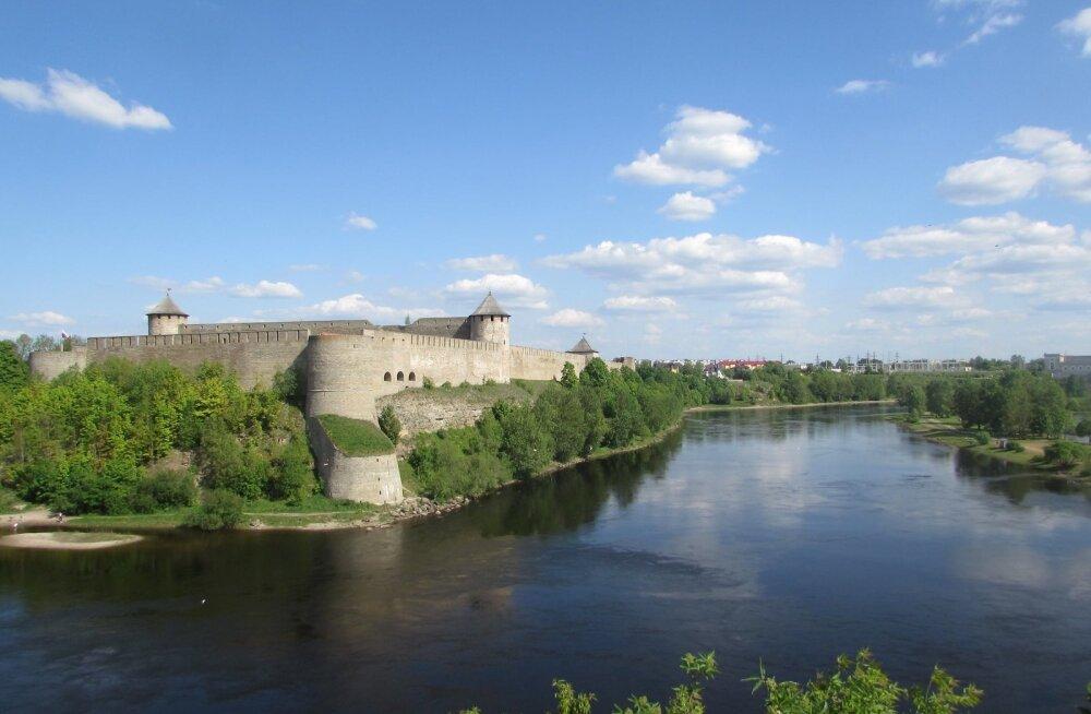 Ivangorodskaja krepost (17)