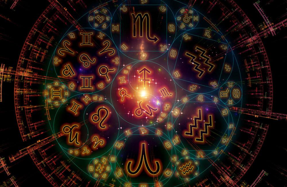Astroloogia paljastab: just see on sinu sodiaagimärgi negatiivseim omadus!