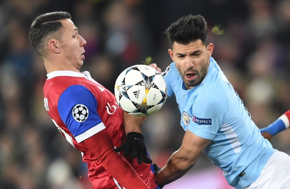 FBL-EUR-C1-BASEL-MAN CITY
