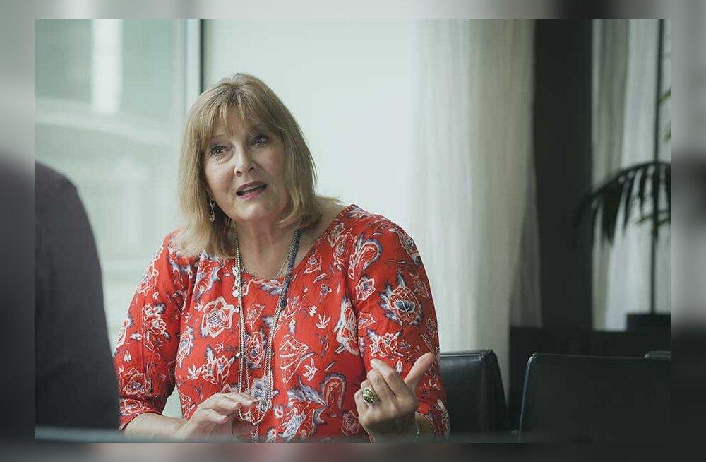 Историк Хелен Раппапорт: Ленин стал вождем революции лишь благодаря женщинам