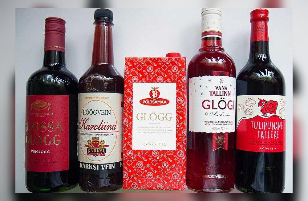 Экспертиза глинтвейна: что стоит купить, а какому горячему вину не место на вашем столе