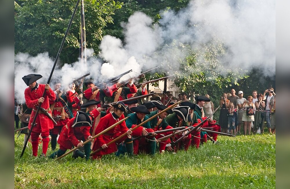 Narva lahing