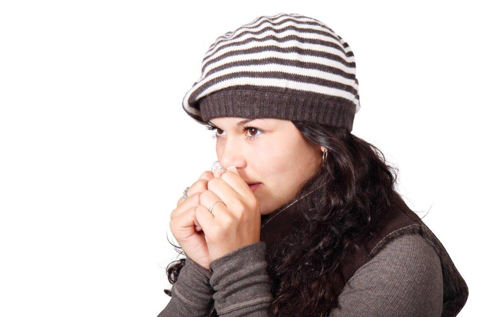NOHU KIUSAB? 7 NIPPI, kuidas sellest vabaneda (ja pääseda põskkoopapõletikust)