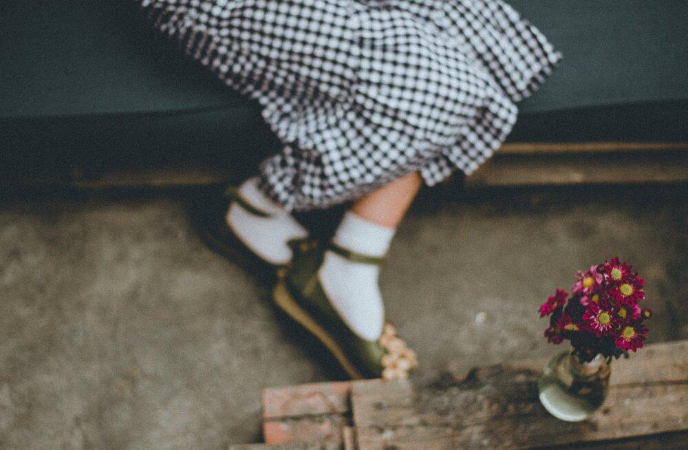 Что делать, если ребенок все теряет: 7 советов