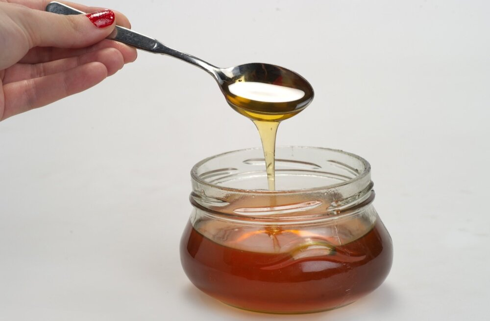 Euroopa Liidu välispiiripunktides kontrollitud importmeest ei vastanud viiendik sätestatud mee koostisele ja 14% meeproovidest sisaldas lisatud suhkrut.