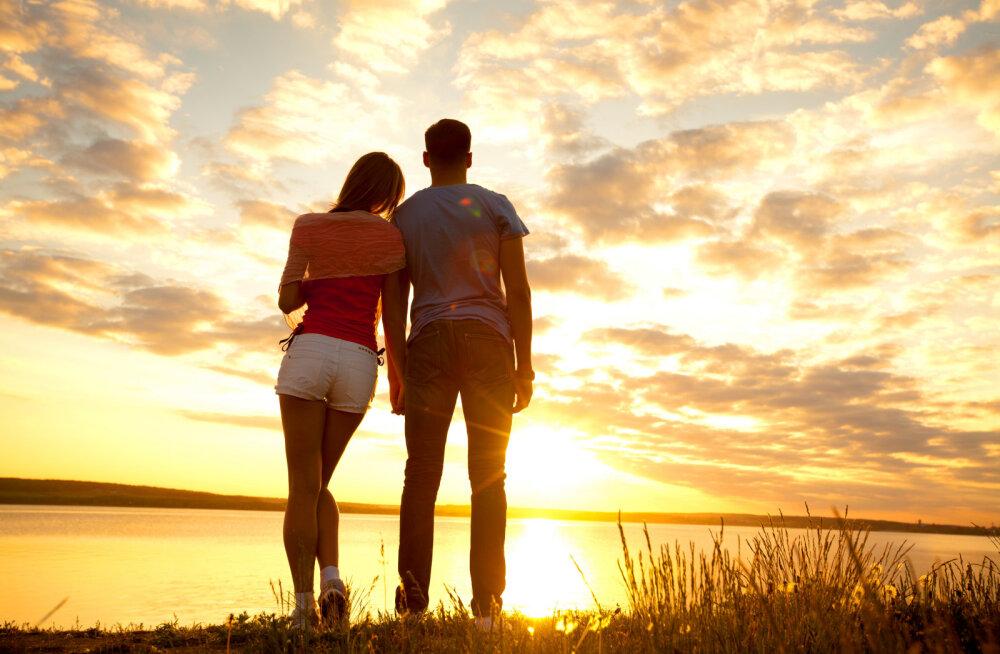 Selgitame, miks õnnelikust abielust peagi õnnetu abielu saab