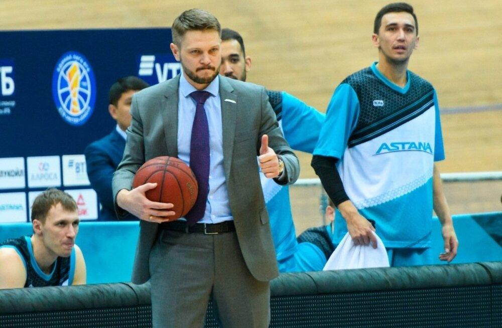 Mihhail Karpenko