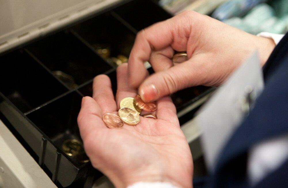 В Германии будут выплачивать пособия по безработице в супермаркетах