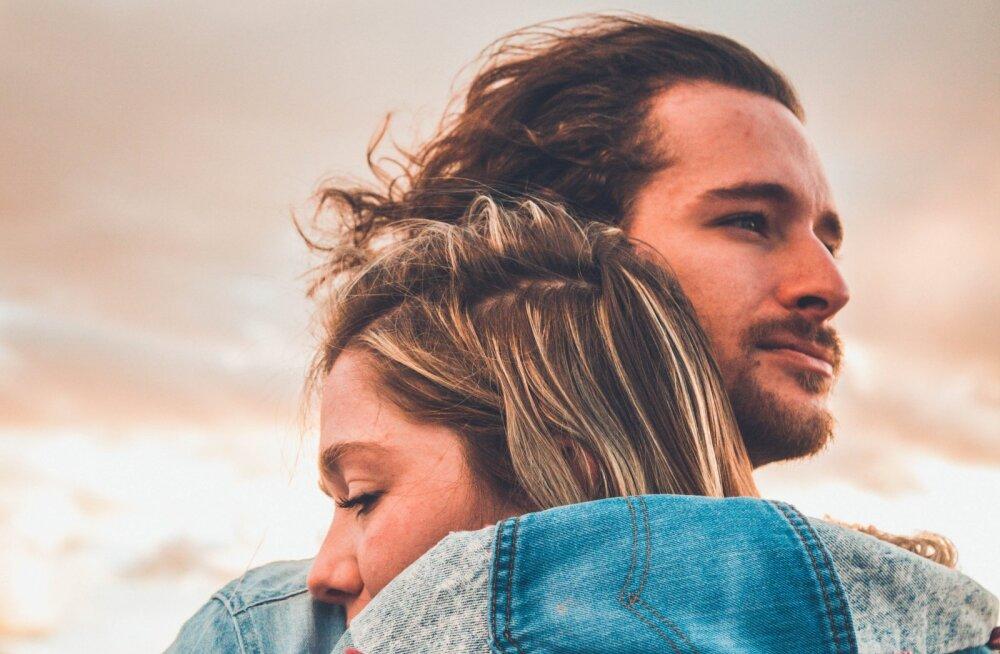 14 kõige hullemat viga, mida inimesed kipuvad suhte varajases staadiumis tegema