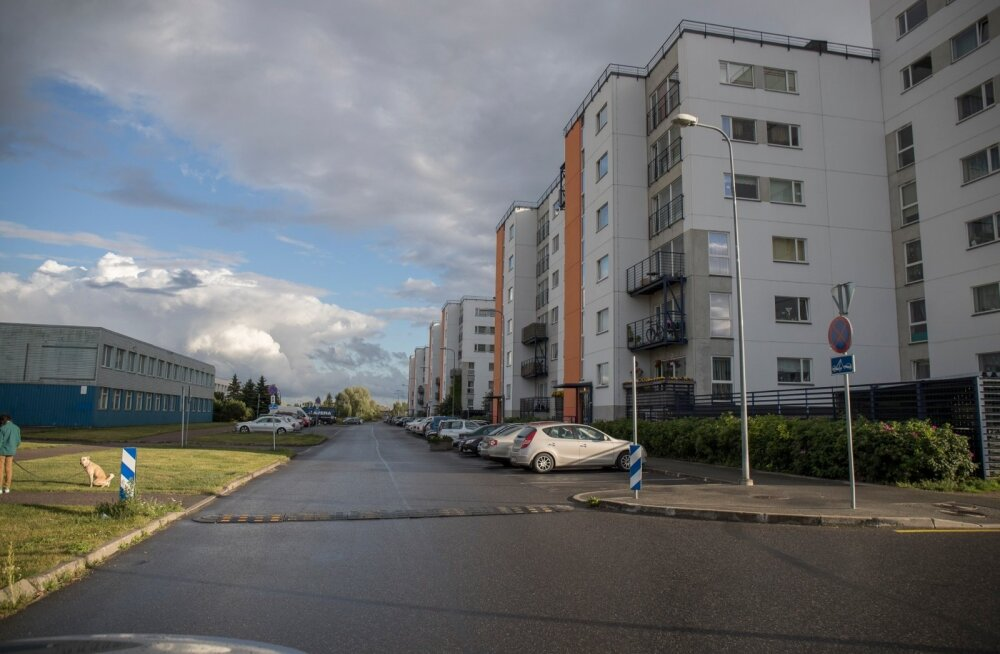 Можно ли решить квартирный вопрос при помощи жилищного кредита с нулевым первым взносом?