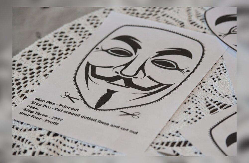 Autoriõiguste kaitsjad: ACTAt on meelevaldselt tõlgendatud