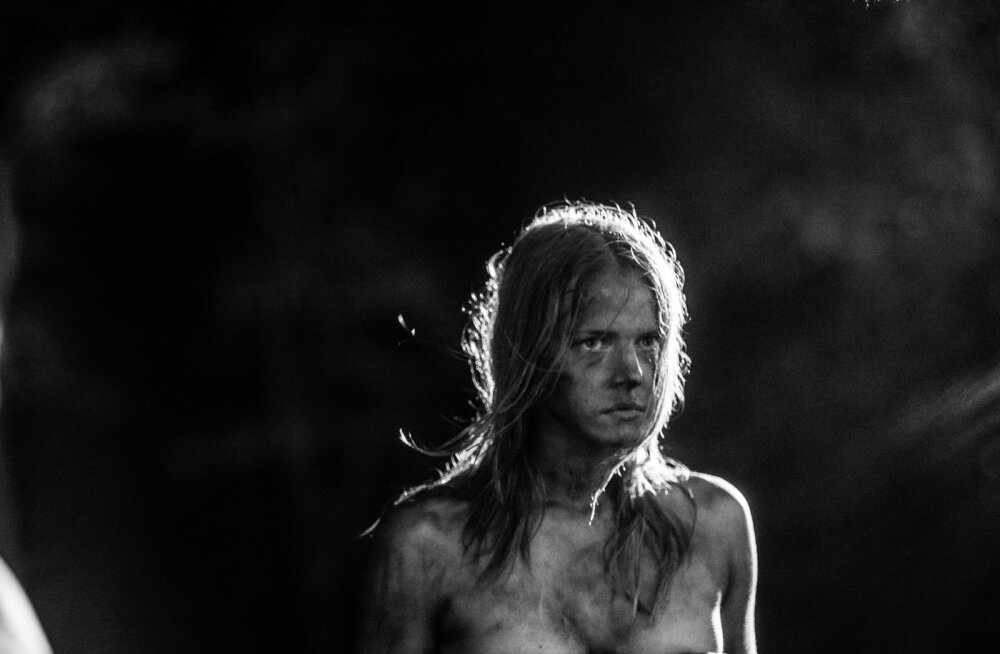 Sügisel vallutavad kinolevi uued eesti filmid