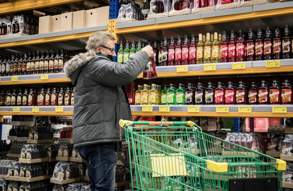 Lätis tõuseb õlleaktsiis 1. märtsil 50 protsenti, kuid poliitikud hoiduvad liiga järskudest muudatustest