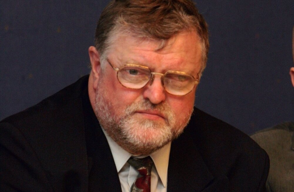 Janno Reiljan