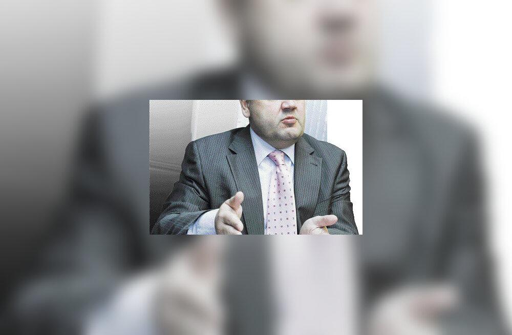 Finantsinspektsioon: Krediidipanga aktsiad müüdi kahtlusi tekitaval viisil
