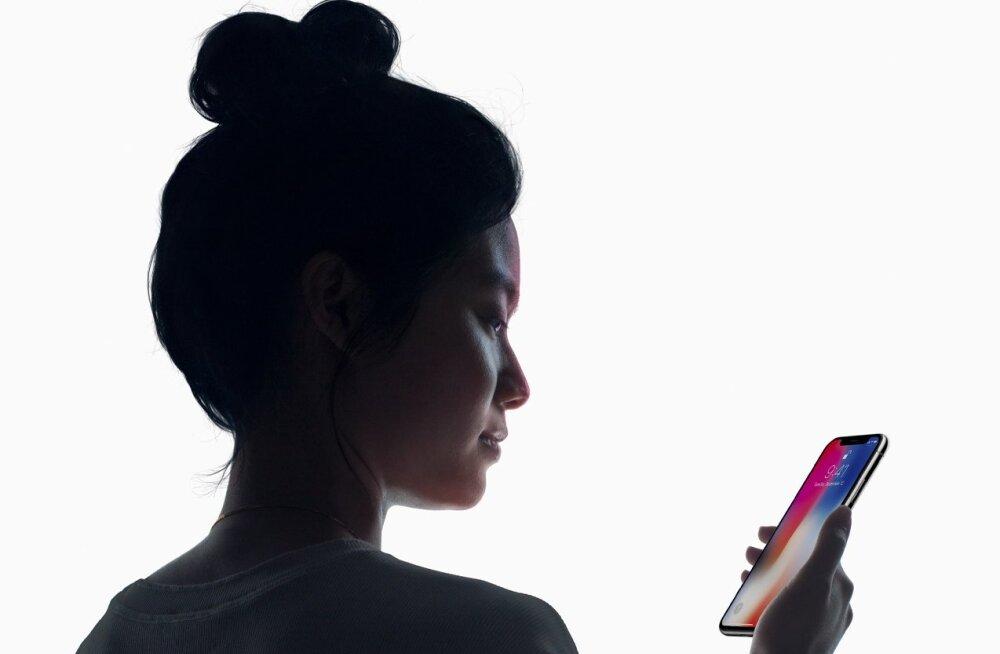 Kas oled pai või ulakas? Apple hakkab iPhone'i-kasutajate usaldusväärsust hindama ja sellest võidame kõik