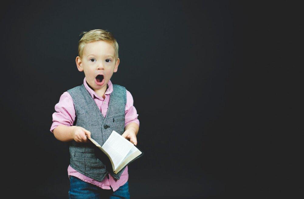 20 uskumatut fakti, mis üllataval kombel tõele vastavad