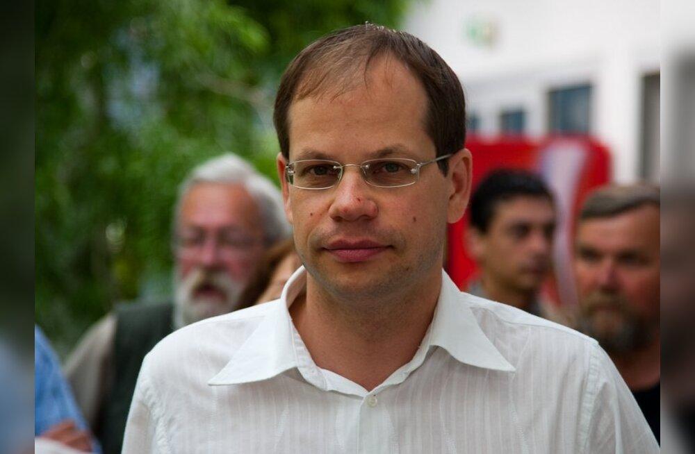 Lauri Laasi