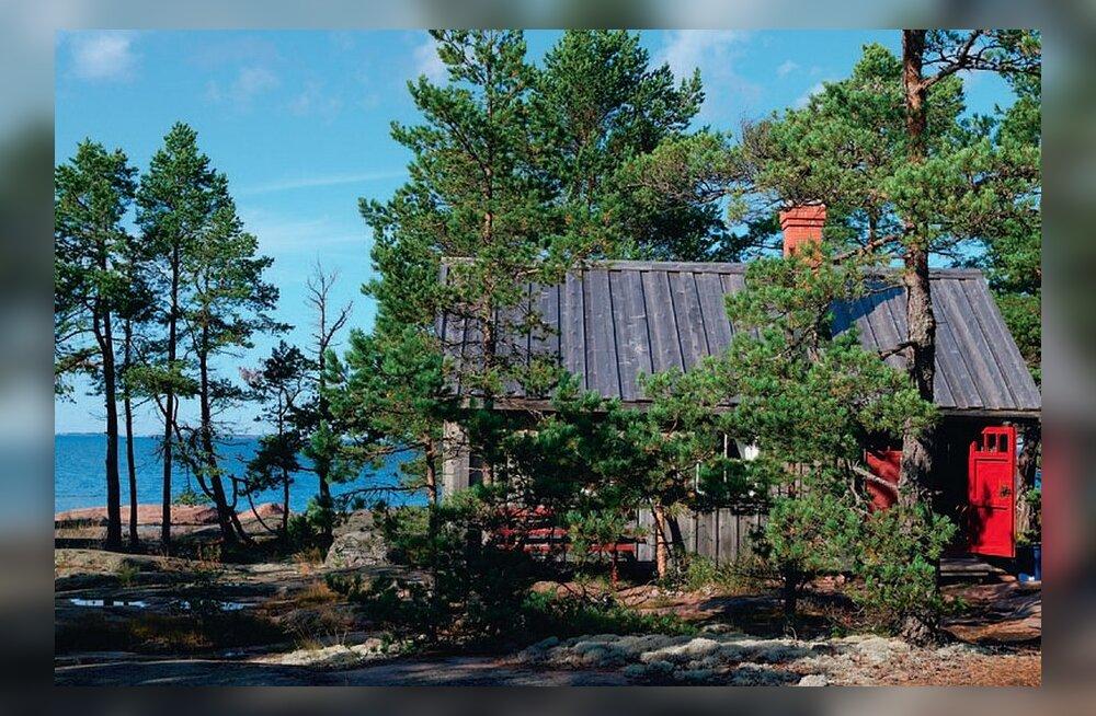 Kaheksa saart Läänemeres, mida kindlasti külastada