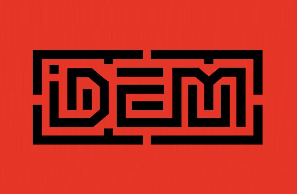 Приобщитесь к созданию уникального спектакль IDEM