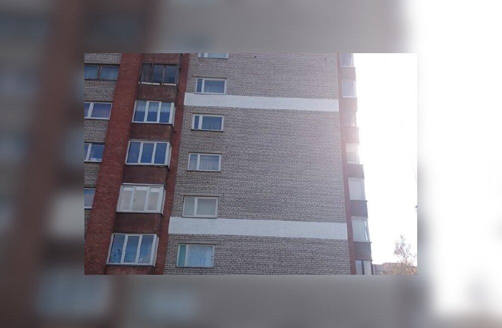 Отделка с утеплителем домов фасада