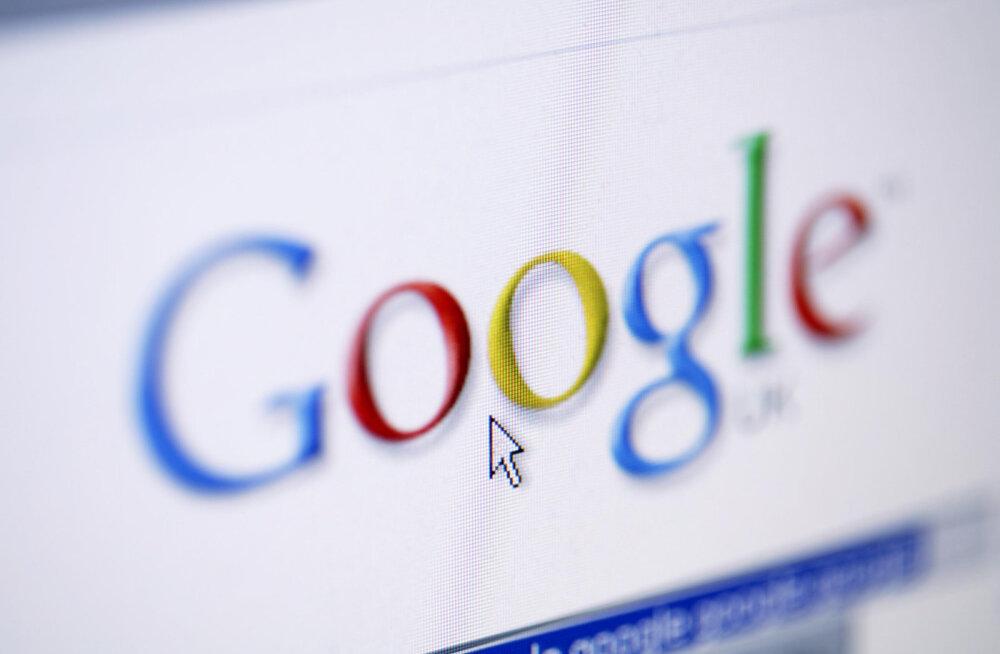 Google'i uus projekt muudab tööintervjuud eriti piinlikuks