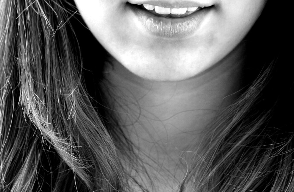 Mis muredega pöörduvad inimesed hambaarsti juurde kõige sagedamini?