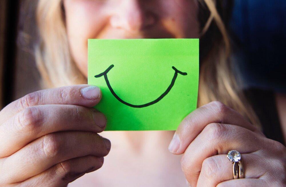 Мечтаете о белоснежной улыбке? Внесите ее в свой список обещаний на новый год