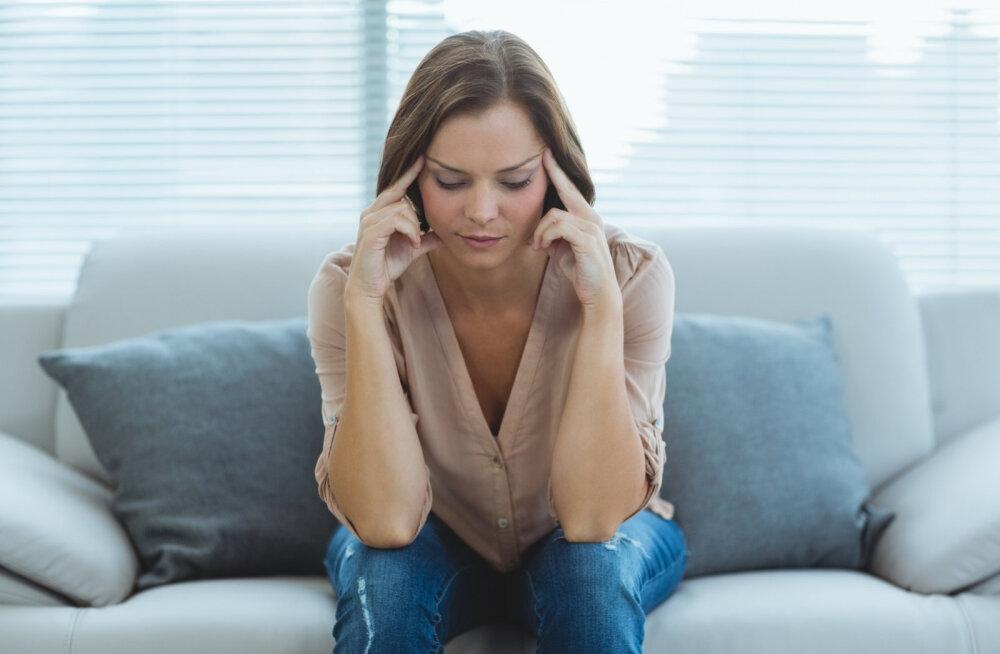 Kuus põhjust, miks empaadid tarduvad võltside inimeste läheduses
