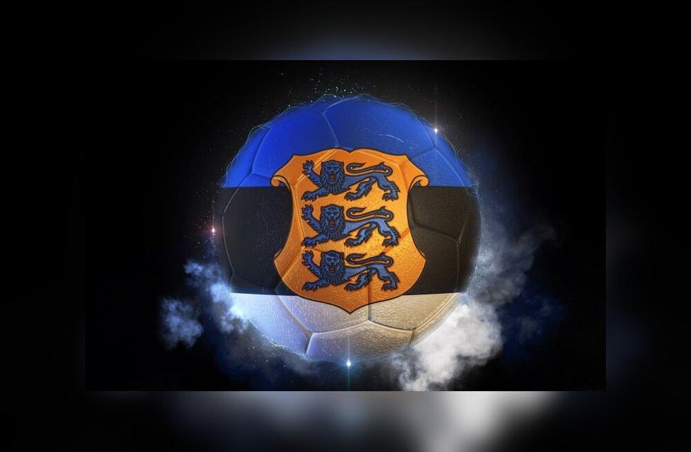 Обзор эстонской прессы: футбол и национальное садомазо
