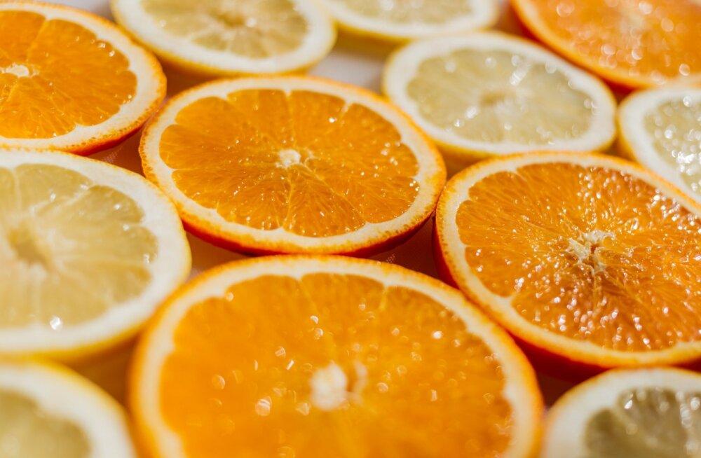 Miks on oluline vitamiine ja mineraale tarbida vastavalt oma soost tulenevatele vajadustele