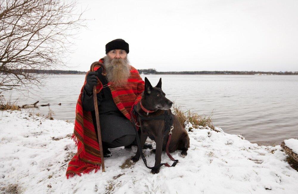 Loe ka Igor Mangi ennustusi algavaks koera-aastaks!