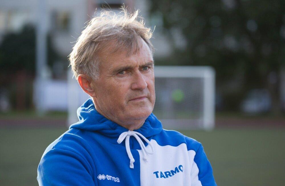 Põhja-Tallinna jalgpalliklubi