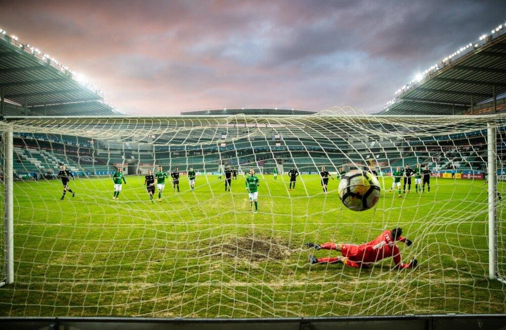 5 футбольных приемов, которые помогут в работе