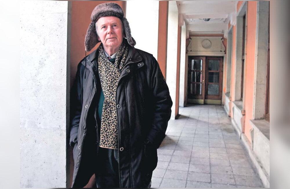 Urve Palo tahab kampaaniaga naisi abortidest loobuma panna