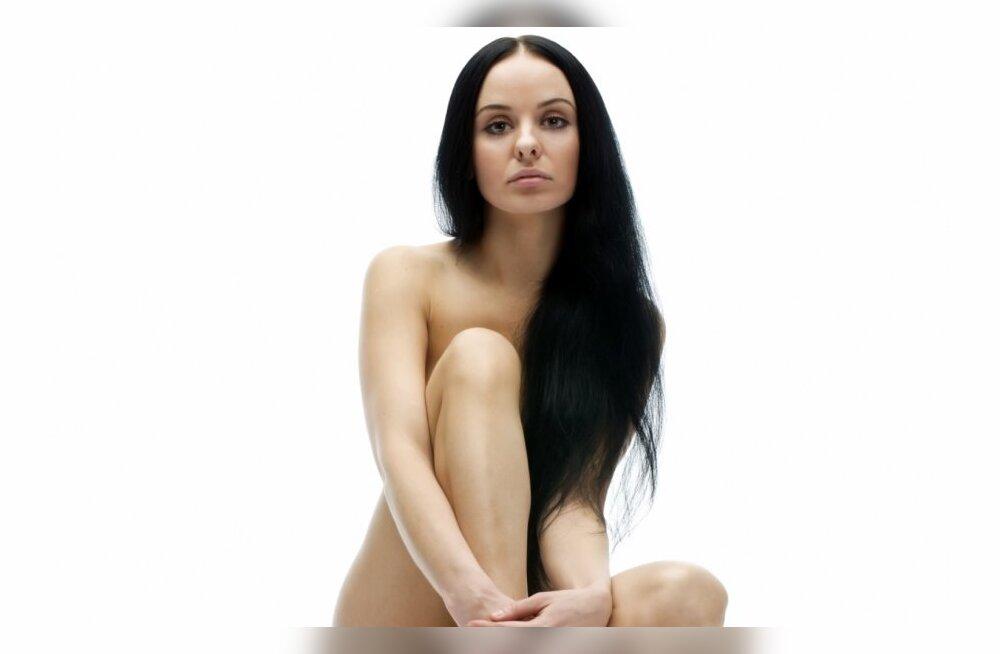 Женского тела в раздевании видео фото 185-704