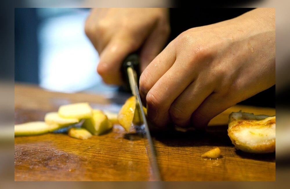 Входим в режим: два быстрых осенних рецепта, которые сэкономят ваши время и нервы