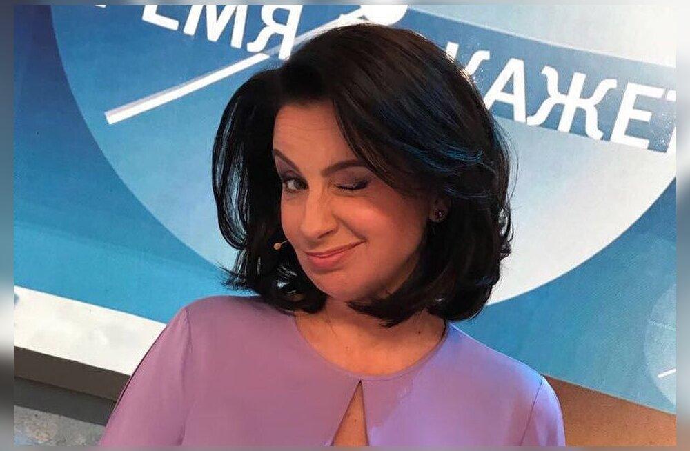 ФОТО: Поклонники недоумевают, что случилось с фигурой Екатерины Стриженовой