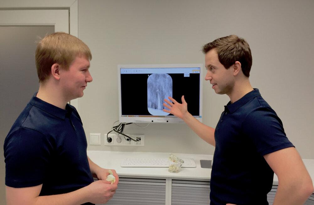 Стоматолог — о домашних средствах отбеливания зубов и их эффективности