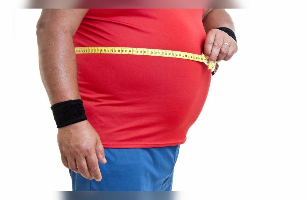 Минус 60, или Правдивая история похудения