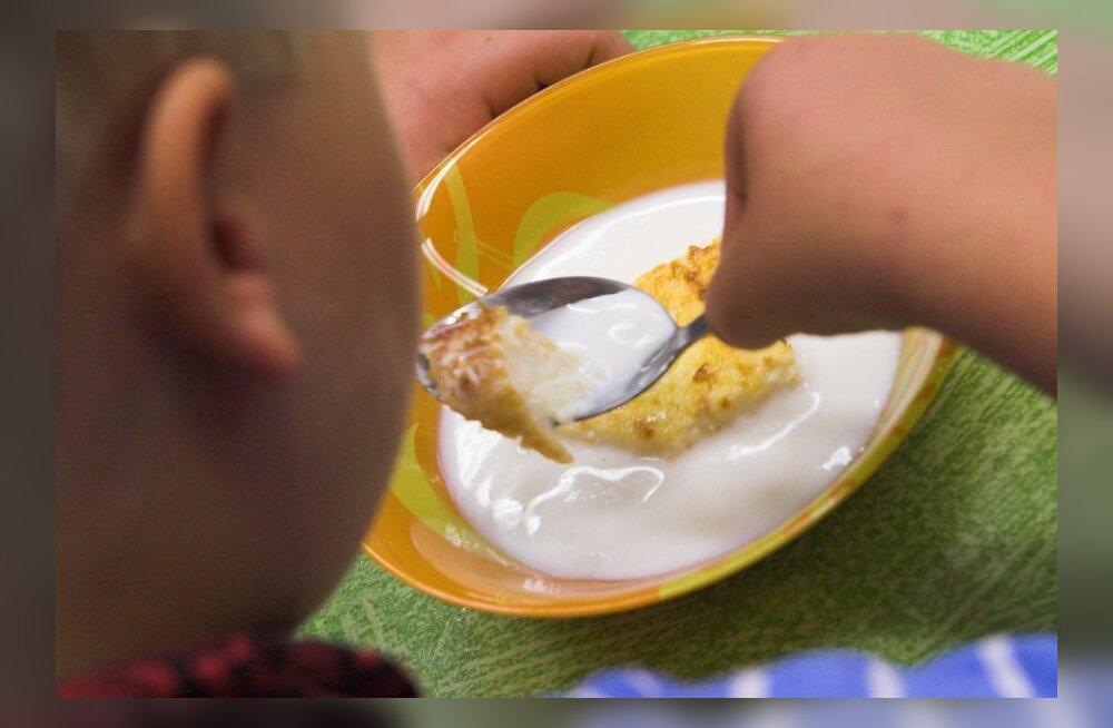 Vallavanemad: lasteaiajärjekordade kohtuotsus jättis küsimused õhku
